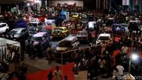 Duit Honda Rp 5,1 Triliun Mengucur ke Indonesia Tahun Ini
