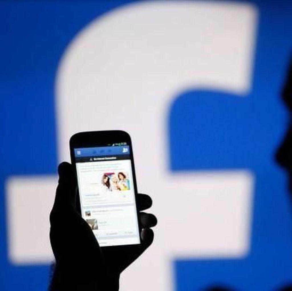 Cara Membuat Fanspage Facebook untuk Jualan dengan Mudah