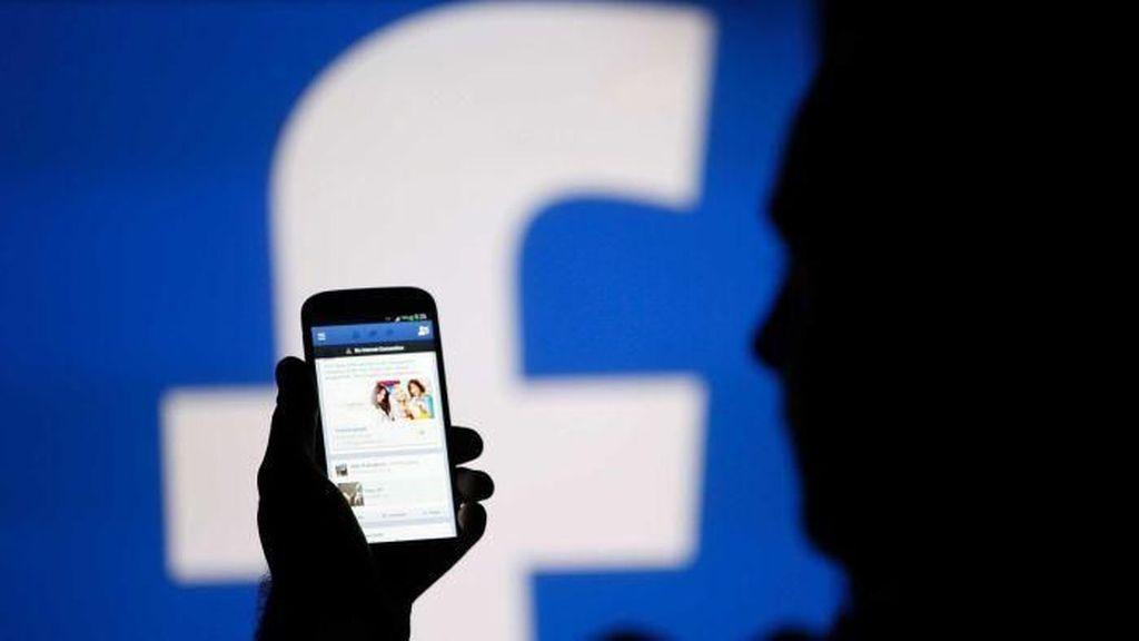 Cara Beriklan di Facebook Ads dengan Mudah dan Cepat