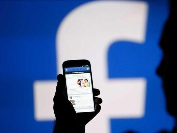 Cara Beriklan di Facebook Ads dengan Mudah dan Cepat Foto: ABC Australia