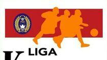 Mesranya Rokok dan Sepakbola Indonesia