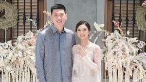 Citra Kirana Akan Kabarkan Pernikahannya Pada Hari H
