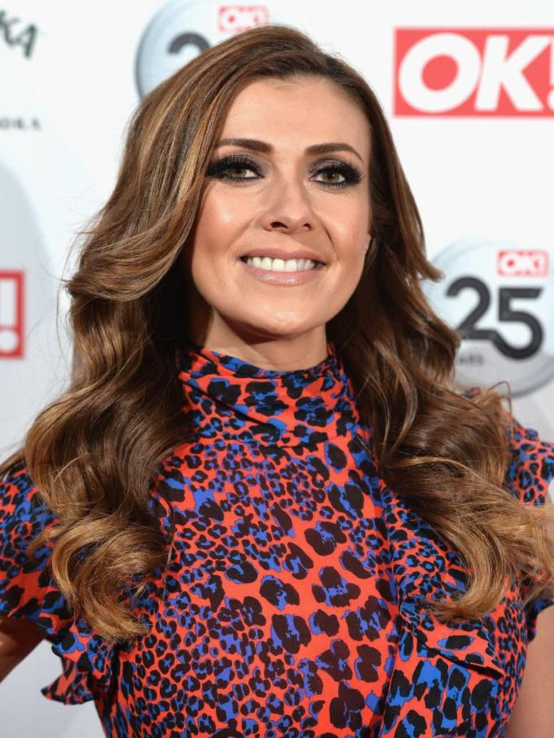 Foto: Kym Marsh (Photo by Jeff Spicer/Getty Images)