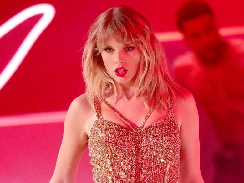 Taylor Swift Foto: JC Olivera/Getty Images