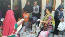 Sejahtera Bersama Melalui Bank Sampah BUMDes Kalibangka Cirebon