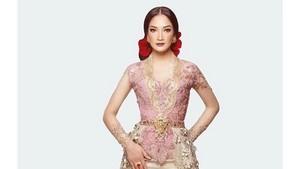 Tren Pageant Training, Model Cantik Ini Sekolah Demi Jadi Ratu Kecantikan