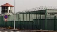 DPR AS Loloskan RUU Soal Uighur, Begini Reaksi Keras China