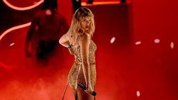 Daftar Pemenang AMAs 2019: Dominasi Taylor Swift dan Sapu Bersih BTS