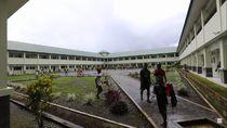 Sekolah Taruna Papua, Potret Pendidikan dari Tanah Cenderawasih