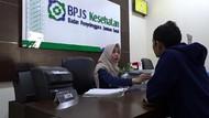 Iuran BPJS Kesehatan Naik, 500 Peserta Pilih Turun Kelas