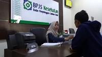 Atasi Defisit, IDI Sarankan Manfaat untuk Pasien BPJS Disesuaikan