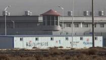 Melihat Lagi Kamp Etnis Uighur di China yang Kembali Jadi Sorotan