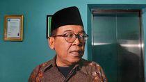 Jubir Luruskan Pernyataan Wapres Maruf soal Karantina Wilayah: Itu Sebelum PP