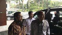 Merasa Tak Pernah Diajak Bahas Papua, Anggota DPD Temui Mahfud
