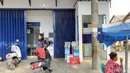 MUI Banyuwangi Minta Polisi Tindak Tegas Pria yang Onani di ATM