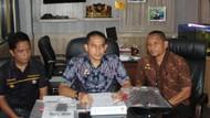 Ditahan Polisi, Karyawan JICT Juga Lakukan Body Shaming ke Sekuriti
