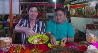 Kulineran Seru Bareng Jawara Makan, Cicip Dimsum hingga Konro Super Enak