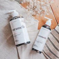 8 Brand Sabun Lokal yang Punya Desain Cantik Hingga Wangi Mewah