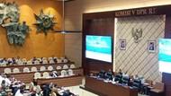 Komisi V Panggil Menhub Bahas Investigasi Lion Air JT610
