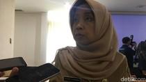 Kata Biro Hukum DKI soal Tas Pemprov DKI Isi Duit di Kasus Gubernur Kepri