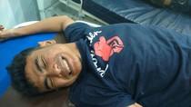 Curi Tas Polisi dengan Modus Pecah Kaca, 2 Pemuda di Riau Ditangkap