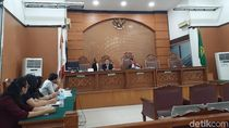 Praperadilan Surya Anta dkk Pengibar Bintang Kejora Diputus Hari Ini