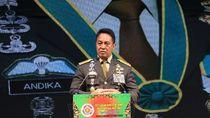 TNI Siap Bantu Negara ASEAN Perangi Hoaks