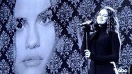 Selena Gomez Blak-blakan Lose You to Love Me untuk Justin Bieber