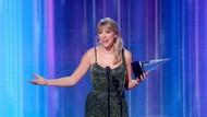 Taylor Swift dan Adiknya Diduga Bikin Band Palsu, Buat Apa?