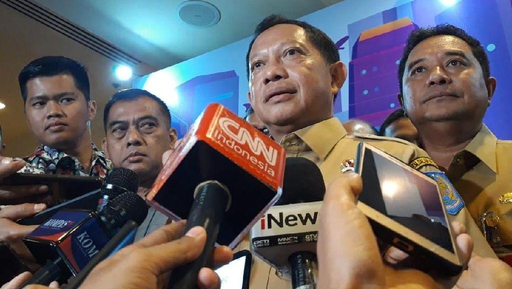 Tito Bicara Kegalauan Atas Demokrasi: Vietnam Sosialis, Ekonomi Melompat