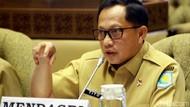 Mendagri Tito Minta Pemda Cairkan Dana Pilkada 2020 Sesuai dengan NPHD