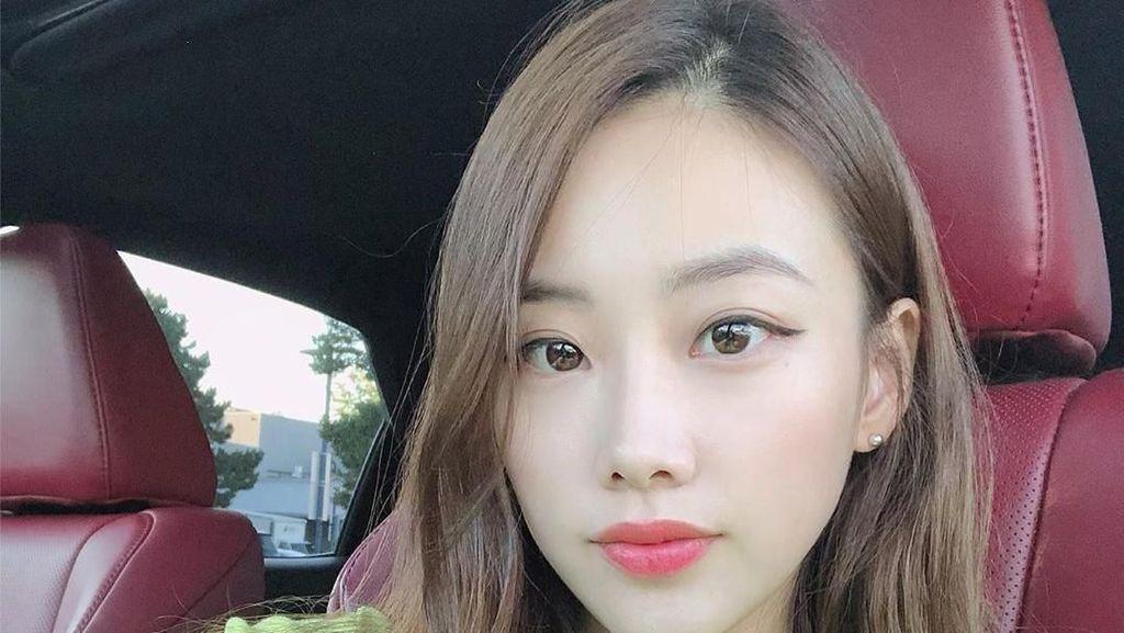 Mengejutkan, YouTuber Ungkap Alasannya Berhenti Jadi Member Girlband