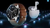 3 Gadget Anyar Huawei Gempur Pasar Tanah Air