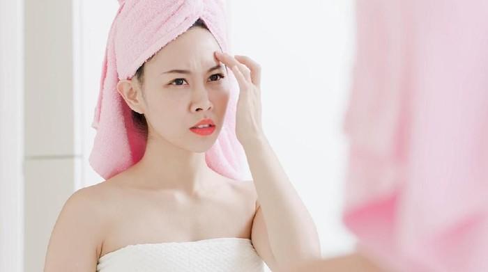 7 Rekomendasi Masker Untuk Menghilangkan Bekas Jerawat Yang Ampuh