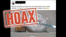 Benarkah Air Kelapa Bisa Bantu Keluarkan Dahak, Bersihkan Paru-paru?