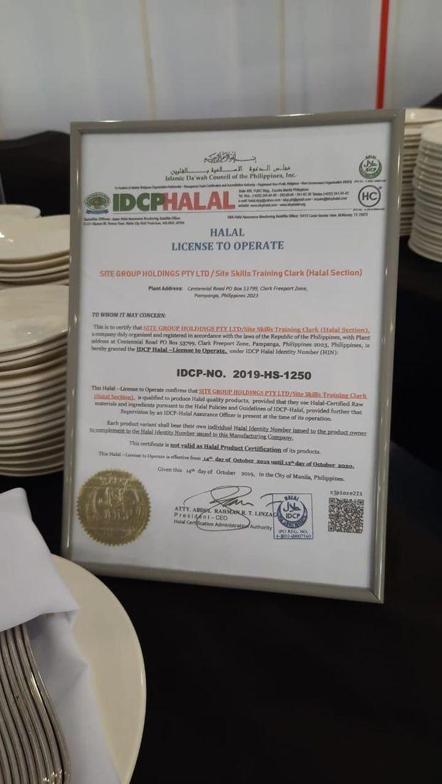 Polo Air Indonesia: Makanan di Kampung Atlet SEA Games Cukup, tapi...