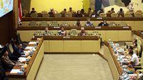 DPR Setujui Pergeseran Anggaran Kemendagri untuk Blanko e-KTP Rp 12,9 M