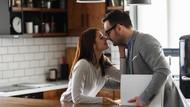 Riset Ungkap Manfaat Seks Pagi Hari Pada Performa Kerja Karyawan