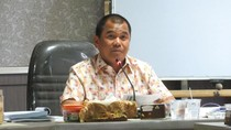 DPRD Sulsel Minta Inspektorat Tertibkan OPD yang Gaji Honorer di Bawah UMP