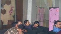 KPK Panggil Presdir Angkasa Pura II Jadi Saksi Kasus Suap Antar-BUMN