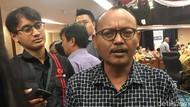 Anies Kampanye Sepeda, Gerindra: Bukan Retorik, tapi Beri Contoh Pembangunan