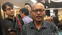 Gerindra Dukung Anies Ajukan Kasasi Izin Pulau I: Reklamasi Berdampak Buruk