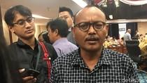 Mahasiswa Untar Gugat soal Wagub DKI, Gerindra: Konstruksi Hukumnya Lemah