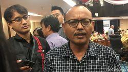Kantor Anies Diserbu Karangan Bunga Kekecewaan, Gerindra: Evaluasi PPDB