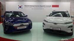 Model Apa yang Disiapkan Hyundai saat Pabrik di Indonesia Mulai Ngebul?