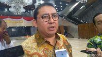 Pemerintah Ungkap Data Corona, Fadli Zon: Jangan Orientasinya Bantuan IMF
