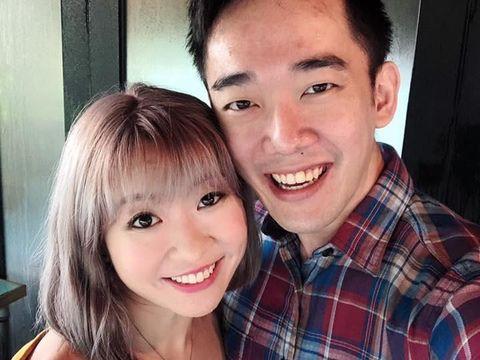 Cerita Viral Pria Mau Potong Rambut Murah Malah Berakhir Bayar Rp 67 Juta