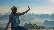 Upload Foto Selfie Kamu, Dapet Hadiah GoPro Hero 7 Black, Mau?