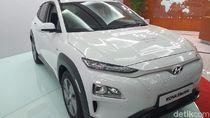 Hyundai Investasi Rp 21 T, Kemenperin: Pasar RI Sangat Menarik