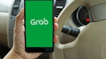 Grab Latih 2.000 Lebih Driver Khusus Buat Penumpang Disabilitas